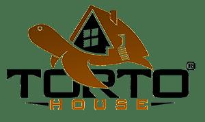 gezen evler firmaları, küçük evler üreticileri, tiny house üreticileri